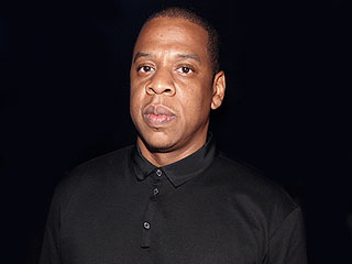 What Is Jay Z Buying for $56 Million?