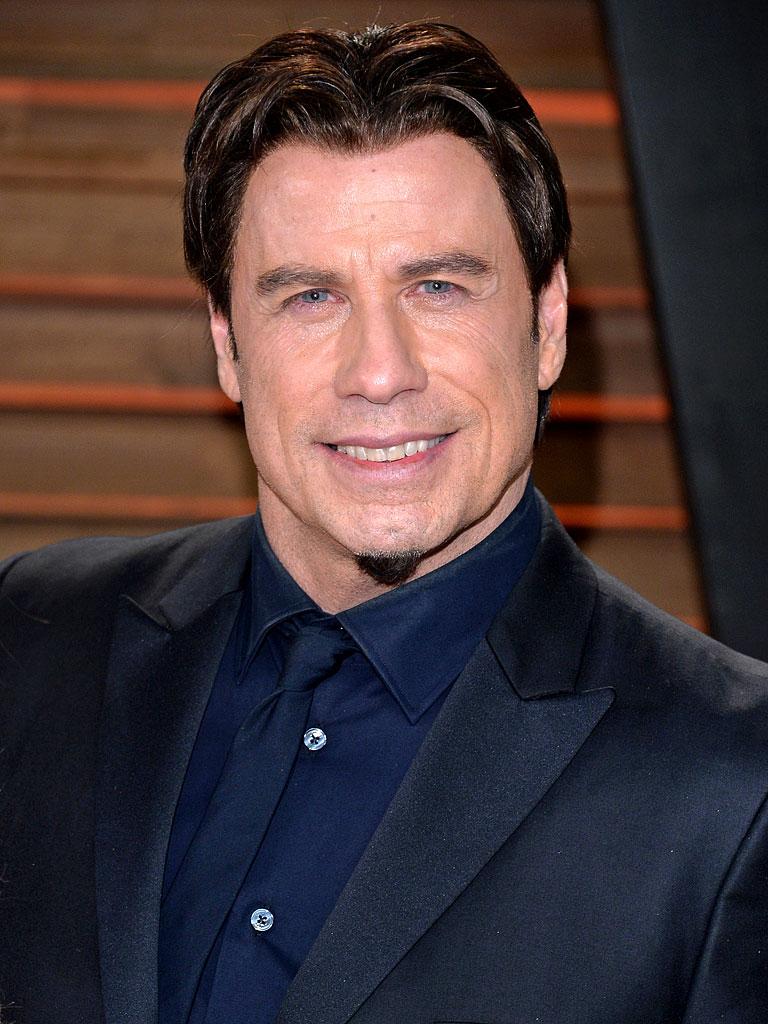<b>John Travolta</b> - john-travolta-768