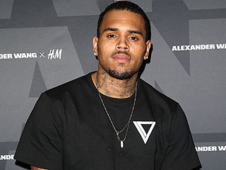 A Complete History of Chris Brown's Legal Struggles
