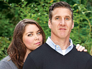 Brittany Maynard's Husband: How I'm Keeping My Promises to My Late Wife
