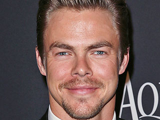 Why Derek Hough Won't Appear on Dancing with the Stars This Spring | Derek Hough