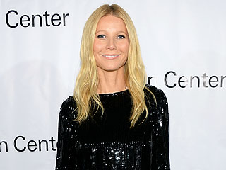 Gwyneth Paltrow Explains What 'Consciously Uncoupling' Is – and How It's Been Working