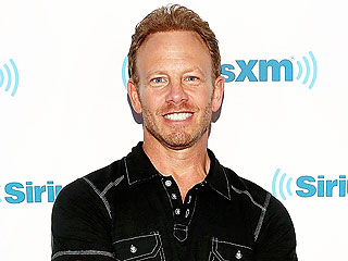 Ian Ziering's Celebrity Apprentice Blog: I Want to Send Geraldo Rivera Packing | Ian Ziering