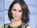 Jennifer Love Hewitt Welcomes Son Atticus James