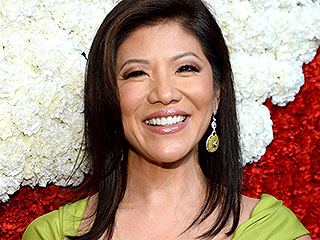 From EW: Watch a Sneak Peek of Julie Chen Acting in NCIS: Los Angeles | Julie Chen