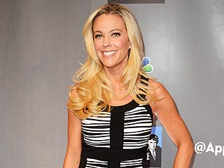 What Kate Gosselin Is Looking for in a Man