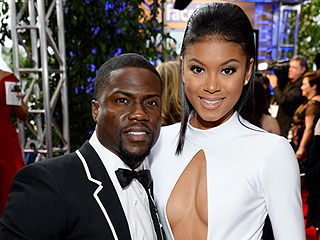 When Is Kevin Hart Getting Married? All the Times the Comedian Has Teased His Upcoming Wedding