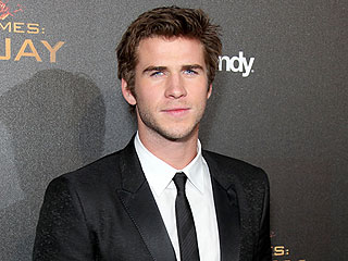 Is Jan. 12 the Sexiest Birthday of the Year? | Liam Hemsworth