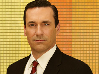 From EW: Will Mad Men Wrap Up These 8 Loose Ends in Its Final Episodes?