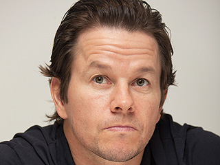 Mark Wahlberg's Victims Split on Whether He Should Be Pardoned for Later Assaults