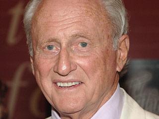Samuel Goldwyn Jr. Dies at 88