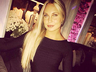 Russian Tennis Beauty Dies at Age 23