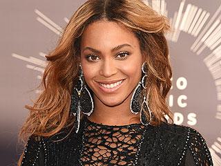 How Beyoncé, Lupita Nyong'o, Common & More Are Honoring MLK Day
