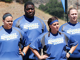 The Biggest Loser Creator Responds to Latest Controversy