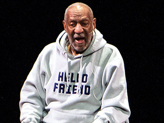 Denver Theater to Refund 1,200 Ticket Holders Who Avoided Bill Cosby's Show