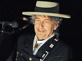 What Career Would Bob Dylan Have Chosen Over Iconic Folk Singer?