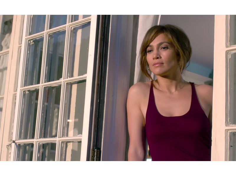 The Boy Next Door: 6 Reasons Why You Need to Watch Jennifer Lopez's Newest Thriller| The Boy Next Door, Movie News, Jennifer Lopez, Ryan Guzman
