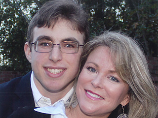How Helping a Son with Autism Transformed One Woman's Life