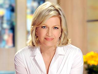 Diane Sawyer Will Be Back on ABC News