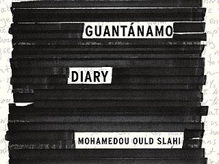 Guantanamo Bay Inmate's Diary Exposes Life Inside Terror Prison