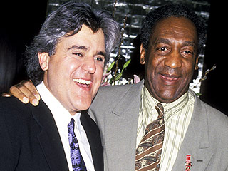 Jay Leno on Bill Cosby Scandal: Why Is It So Hard to Believe the Accusers?
