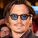 Johnny Depp and Amber Heard Are Getting Married Next Weekend! | Amber Heard, Johnny Depp