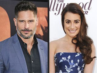 Joe Manganiello Will Star in a Fox Drama – and Look Who Will Join Him