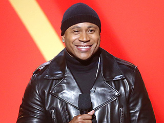 FROM EW: LL Cool J Will Host the Grammys for the Fifth Consecutive Year