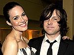 Mandy Moore and Ryan Adams Finalize Divorce: Report | Mandy Moore, Ryan Adams