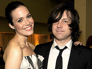 Mandy Moore and Ryan Adams: Why They Split | Mandy Moore, Ryan Adams