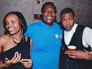 Family of Man Who Died in Car Accident That Injured Tracy Morgan Has Settled Case