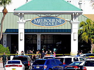 Pizza Shop Owner Dies After Trying to Protect Employee During Florida Mall Shooting