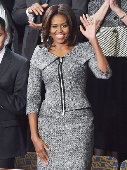 Michelle Obama Biography: 10 Surprising Discoveries