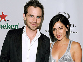 Surprise – Rider Strong Is a Dad! | Rider Strong
