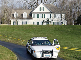 Newtown Votes to Demolish the Home of Sandy Hook Shooter Adam Lanza