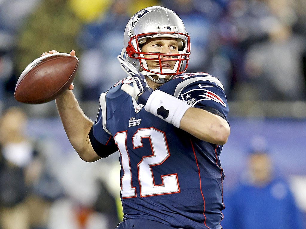 http://img2.timeinc.net/people/i/2015/news/150202/tom-brady-1024.jpg