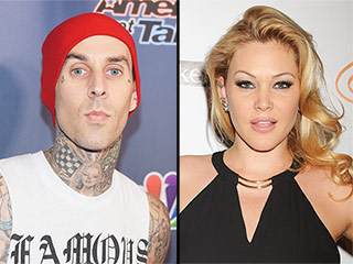 Travis Barker and Shanna Moakler: The Story Behind Their Toxic Relationship | Shanna Moakler, Travis Barker