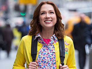 Unbreakable Kimmy Schmidt: Why You Need to Watch Netflix's Newest Comedy