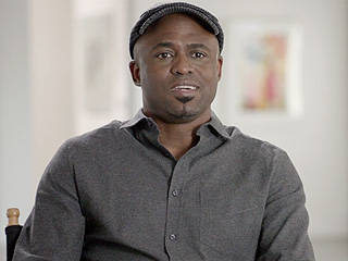 Wayne Brady Speaks Out About His Depression: 'It Ate Away at Me Daily'
