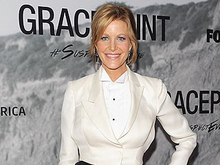 Which Breaking Bad Star is Headed to CBS? | Anna Gunn