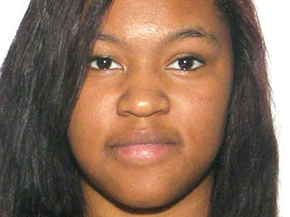 Virginia Teen Missing After Meeting Man Online, Police Say