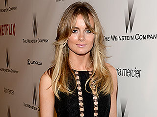 Cressida Bonas Earns Rave Reviews for Her London Stage Debut