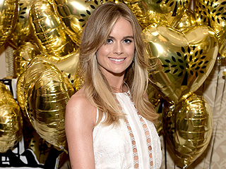 Cressida Bonas: From Prince Harry's Flame to Hollywood 'It Girl'