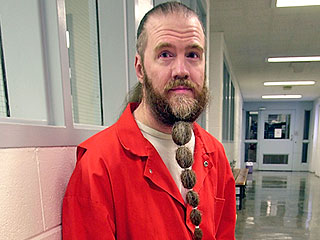 Convicted Murderer Says He Influenced Utah Couple to Kill Themselves and Their Children