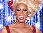 Jessica Alba, Ariana Grande and Kathy Griffin Will Judge You, RuPaul's Drag Race Queens