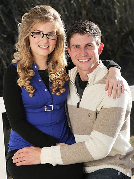 Bringing Up Bates Star Erin Paine Opens Up About Her Pregnancy After Multiple Miscarriages| Babies, Pregnancy, TV News