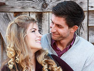Bringing Up Bates Star Erin Paine Opens Up About Her Pregnancy After Multiple Miscarriages