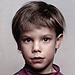 Date Set For Retrial of Man Accused of Killing New York City Boy Etan Patz in 1979