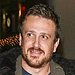 Is Jason Segel Dating Again?