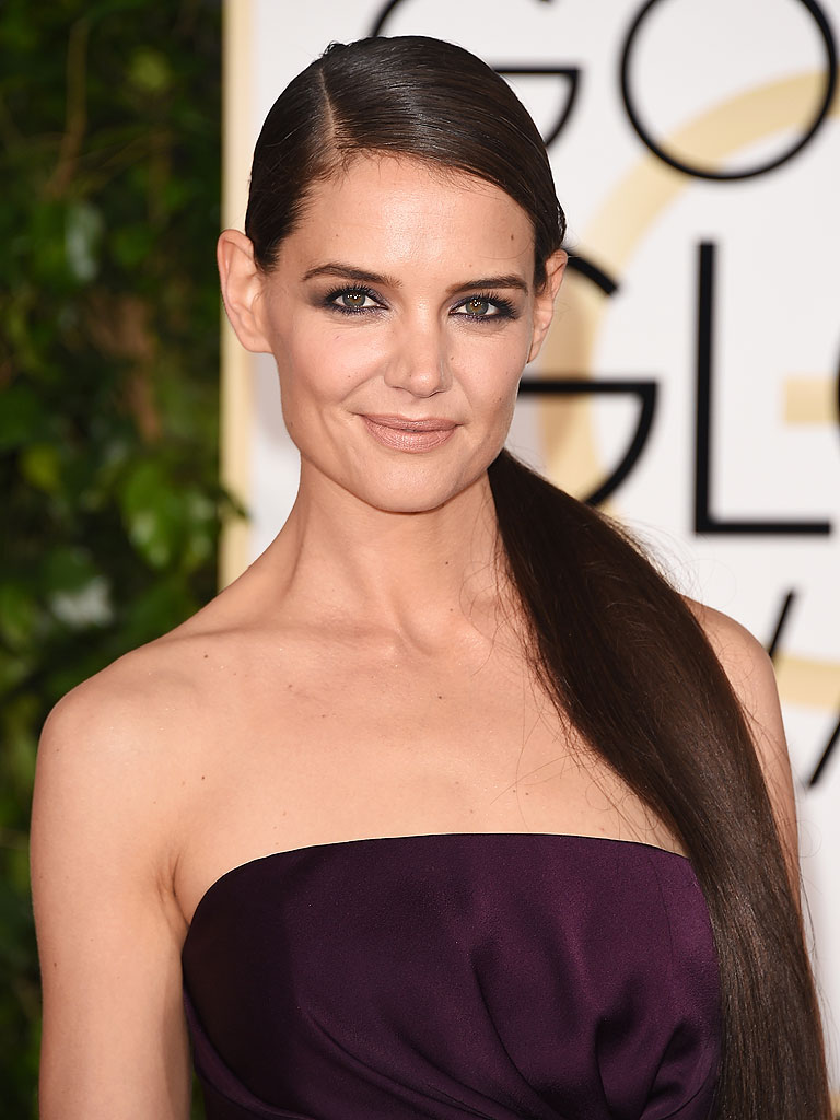 Katie Holmes to Appear on Ray Donovan - Showtime Networks Inc., Ray ...